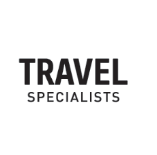 Travel Specialists